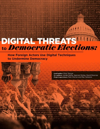 Cover_CSDI_Digital_Threats_to_Elections