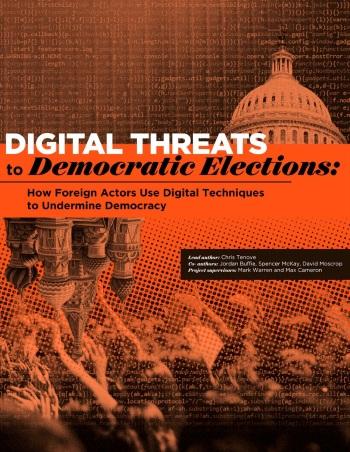Cover_CSDI_Digital_Threats_to_Elections